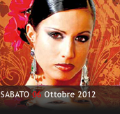 PHOTOGALLERY - ESPANA Party - 06/10/2012 - Boccaccio Club