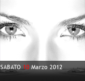 PHOTOGALLERY - WHITE SENSATION PARTY - 10/03/2012 - Boccaccio Club