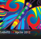 PHOTOGALLERY - SPRINGS NIGHT - 14/04/2012 - Boccaccio Club