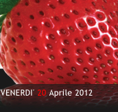 PHOTOGALLERY - RED PASSION - 20/04/2012 - Boccaccio Club