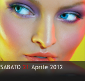 PHOTOGALLERTY - Special Voice ARCHIMEDE - 21/04/2012 - Boccaccio Club
