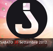 PHOTOGALLERY - ¿COLOR PARTY - 22/09/2012 - Boccaccio Club