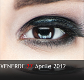 PHOTOGALLERY - WHAT WOMEN WANT - 27/04/2012 - Boccaccio Club