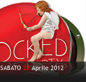 PHOTOGALLERY - LOCKED PARTY - 28/04/2012 - Boccaccio Club
