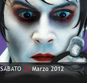 PHOTOGALLERY - MONSTER - 31/03/2012 - Boccaccio Club